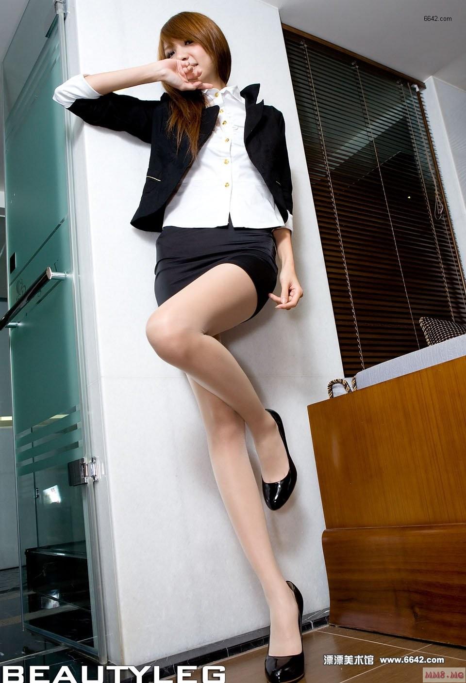 最爱总裁之_大总裁求爱小秘书